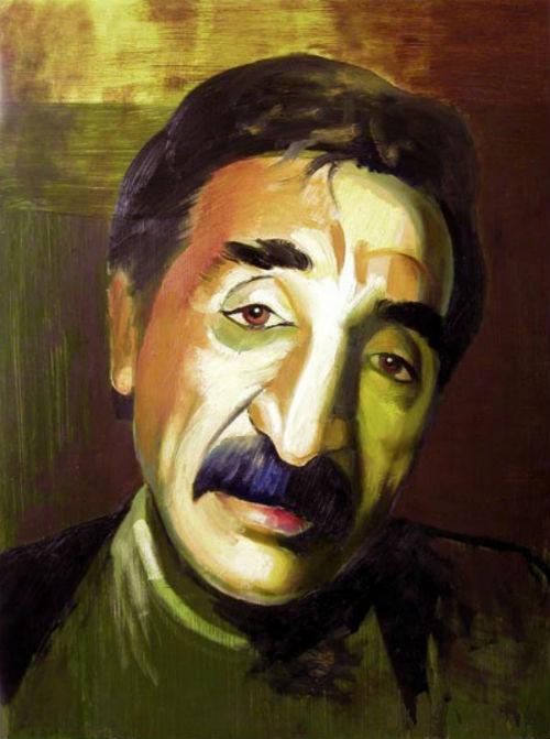 Александр Садоян - Портрет Фрунзика Мкртчяна.jpg