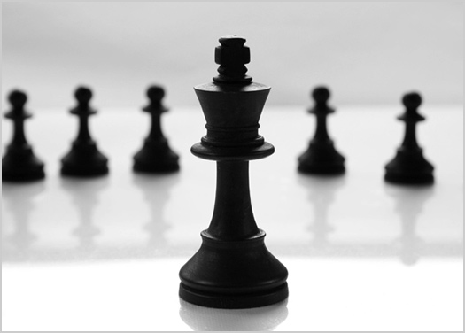 chess_game_online_flash_main