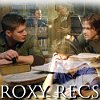 samdean roxy rec by bt_kady