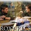 samdean roxy rec by bt_kady