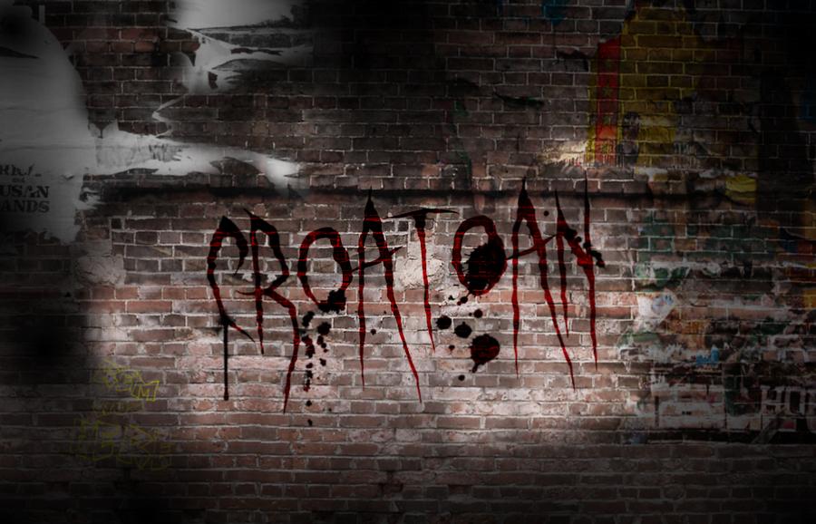 Croatoan_by_RaithsEnvyMe