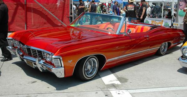 67 impala1