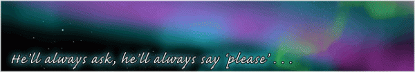 4.-He'll-always-ask,-he'll-always-say-please
