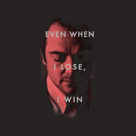 crowley win or lose