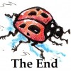 ladybug  jdoe1 the end 2