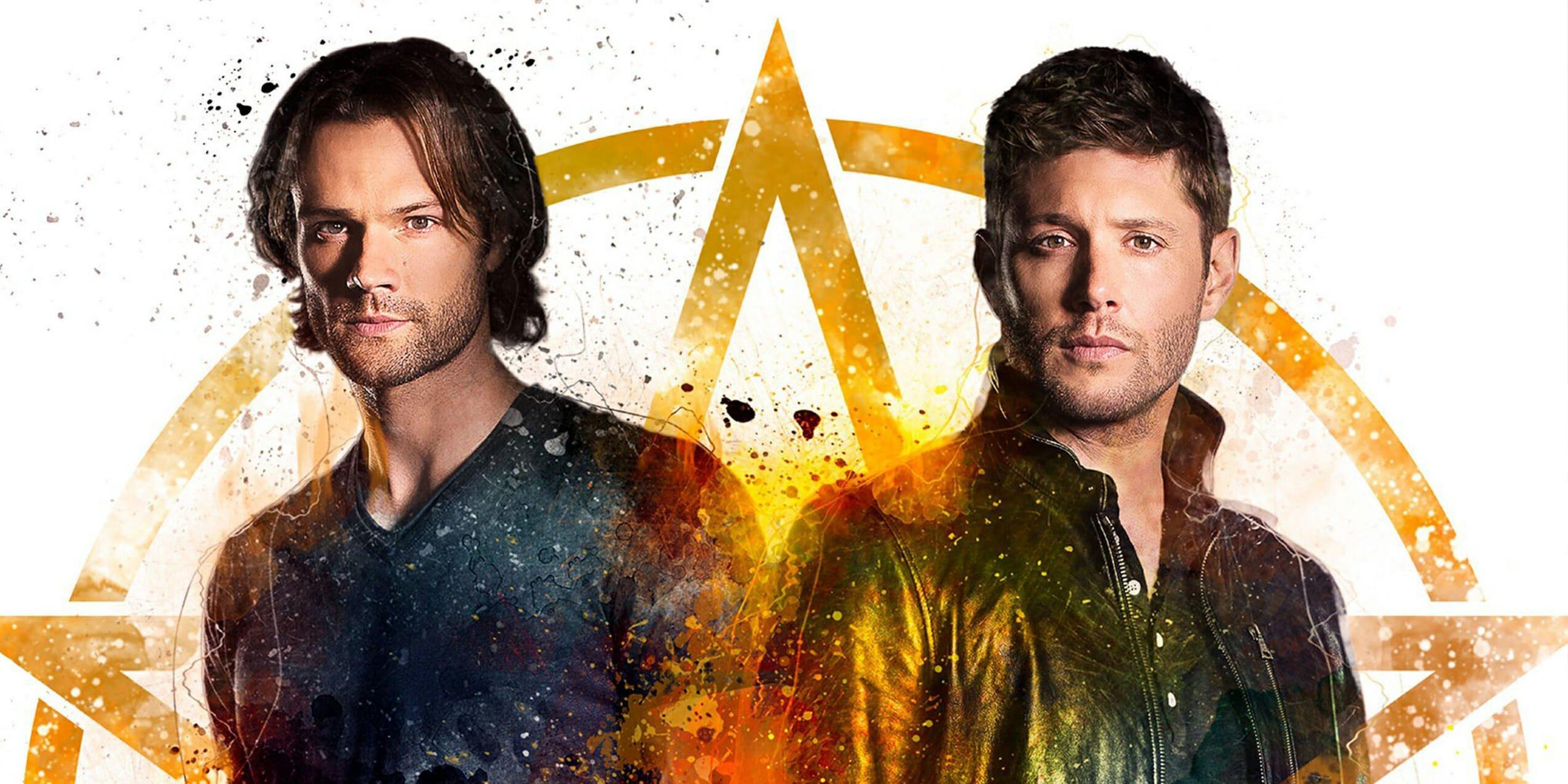 watch_supernatural_online_free.jpg