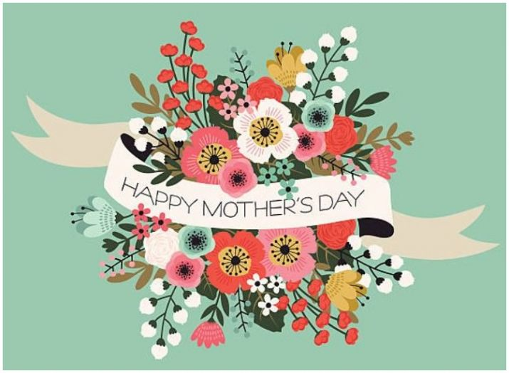happy-mothers-day-2019-greetings-1557575206.jpg