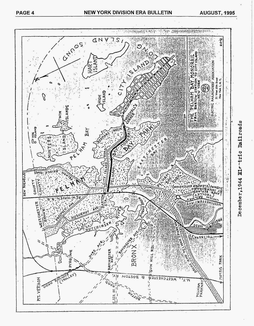 PELHAM_MAP