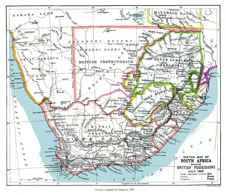 SouthAfrica1885
