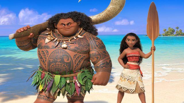 01- 9919340_moana-polynesian-princess-not-impressed_8b70e0e9_m