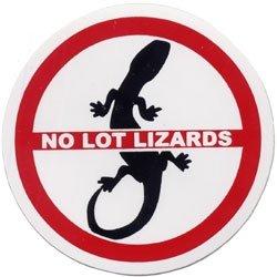 no-lot-lizards