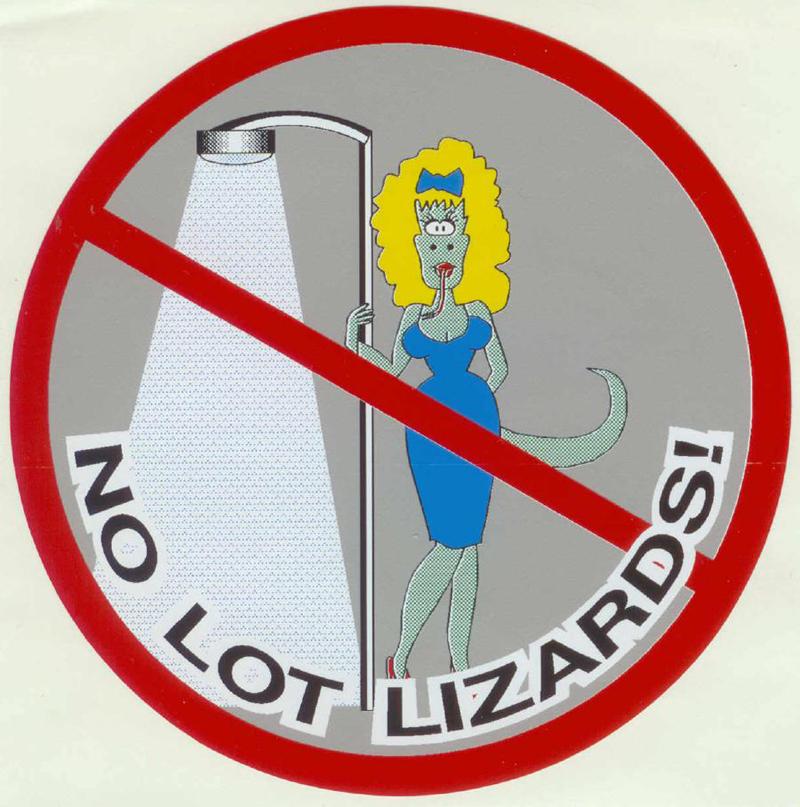 lotlizard