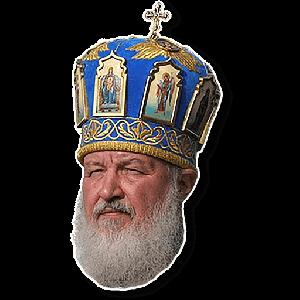 patriarh-kirill-for-telegram-online-16