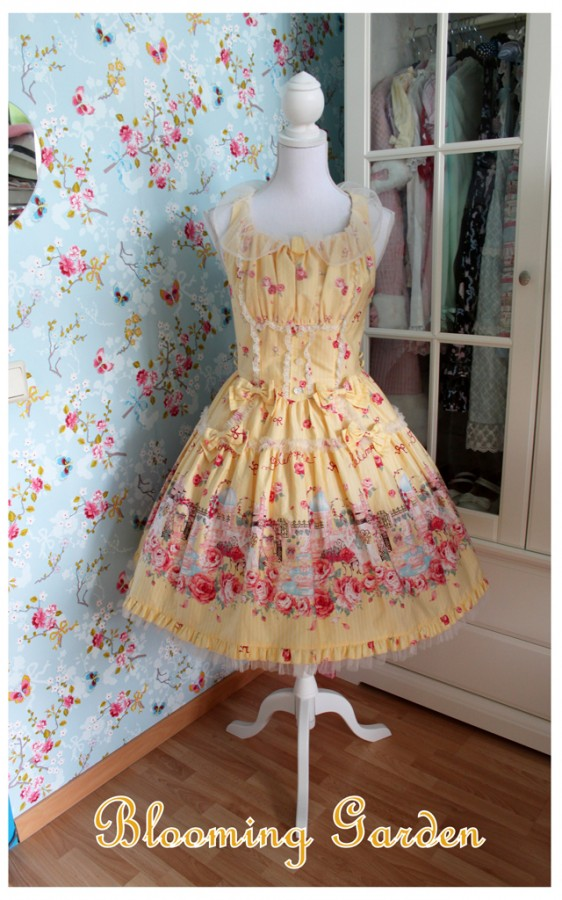 Dresses 6