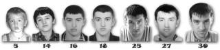 Адрій Марченко з Рожівки :)