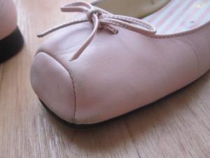 etc shoes 4