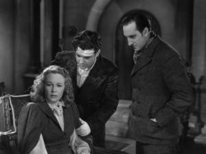 the-hound-of-the-baskervilles-wendy-barrie-richard-greene-basil-rathbone-1939