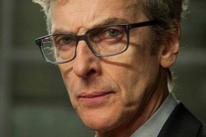 Peter-Capaldi-in-The-Fifth-Estate-2202179