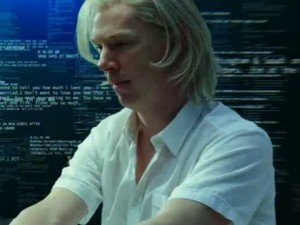the-first-trailer-for-wikileaks-movie-the-fifth-estate