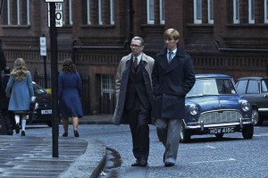 6 - Tinker Tailor Soldier Spy