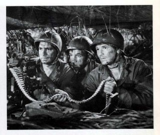 Pride of the marines quot 1945 john garfield portrayed real life