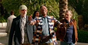 Morgan-Freeman-last-vegas
