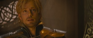 thor-2-photos-fandral-zachary-levi-close