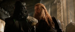 thor-the-dark-world-movie-trailer-screenshot-ray-stevenson