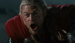 thor-the-dark-world-trailer-defends-different-worlds