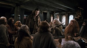 Luke-Evans-in-The-Hobbit-The-Desolation-of-Smaug-2013-Movie-Image1