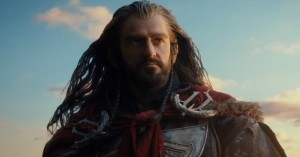 Richard-Armitage-as-Thorin-Oakenshield-in-The-Hobbit-The-Desolation-of-Smaug