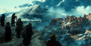 The-Hobbit_-The-Desolation-of-Smaug-teaser-still