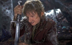 the-hobbit-the-desolation-of-smaug1