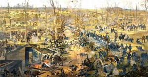 battle_of_shiloh_painting-e1333563660954