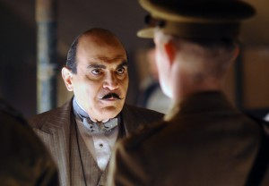 david-suchet-as-hercule-poirot