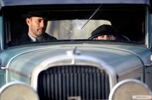 kinopoisk.ru-Road-to-Perdition-1953139