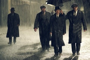 2002_road_to_perdition_021