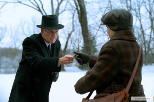 kinopoisk.ru-Road-to-Perdition-1947254