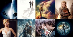 fall-movie-guide-2013-a