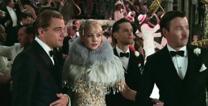 2-The Great Gatsby