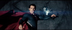 9-Man of Steel