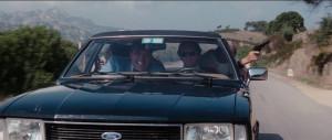 1976-Ford-Taunus-Ghiacortina-007