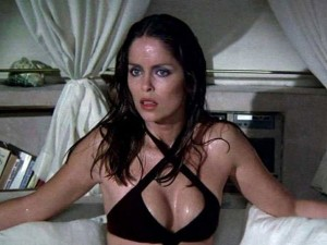 barbara-bach-as-major-anya-amasova-in-the-spy-who-loved-me-1977