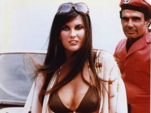 the-spy-who-loved-me-1977-caroline-munro-was-cast-as-naomi-the-first-woman-bond-explicitly-killed-in-a-film-her-voice-was-dubbed-in-the-film