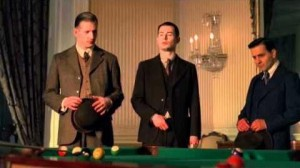 660px-Boardwalk_Empire_Season_1_Clip_1-_Episode_9
