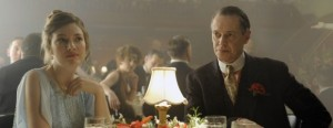 boardwalkempire65-e1326118751554