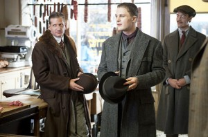 boardwalkempire132