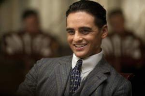 Boardwalk-Empire-Family-Limitation-Vincent-Piazza