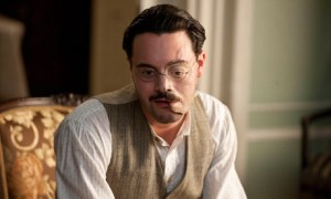 Boardwalk-Empire-Richard--007
