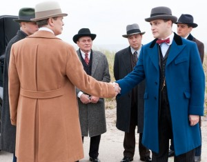 esq-boardwalk-empire-finale-season-1-120610-xlg
